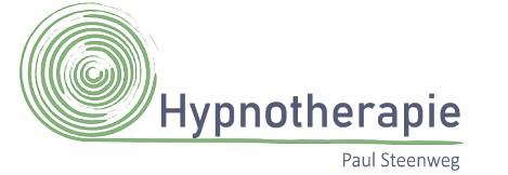 Hypno Therapie